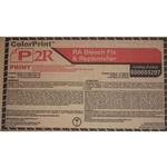 Fuji 4 x 10L CP RA P2-R Bleach Fix Replenisher