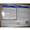 Fuji 50g Digital RA Pro Developer  and  Replenisher