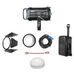 Fiilex K151 Travel Kit (1-Q500)