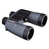 Fujinon Mariner 7x50 WP-XL Binoculars - Grey