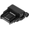 Fujifilm EVF-TL1 EVF Tilt Adapter for GFX 50S