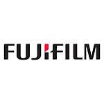 Fujifilm FLCP-62II Front Lens Cap for GF63mm F2.8 Lens