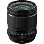 Fujifilm FUJINON XF18mm F1.4 R LM WR Lens