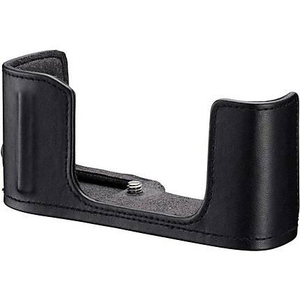Fujifilm X-M1 Leather Case
