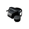 Fujifilm LC-XPro1 Leather Case for Fujifilm X-Pro1 (Black)