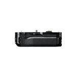 Fujifilm VG-XT1 Vertical Battery Grip for Fujifilm X-T1 Digital Camera