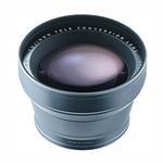 Fujifilm TCL-X100 1.4x Tele Conversion Lens - Silver