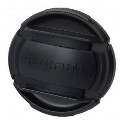 Fujifilm 39mm Front Lens Cap