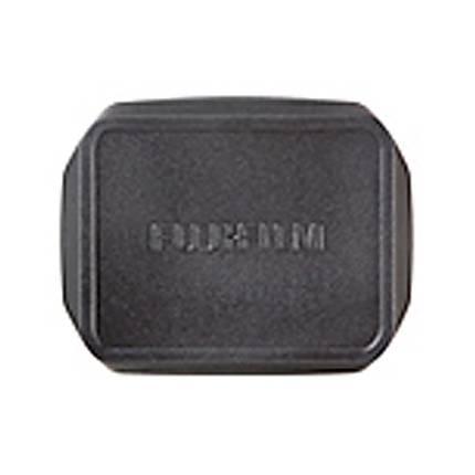 Fujifilm LHCP-001 Hood Cap