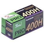 Fujifilm Pro 400H 120 400ASA