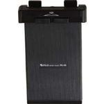 Fujifilm 4 x 5 In. PA-45 Film Holder for Instant Film