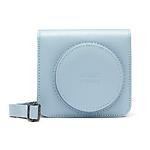 Fujifilm Instax SQ1 Camera Case - Blue
