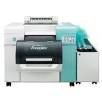 Fujifilm DL600 Ink Jet Paper 8x328 L (Print Yield 380)
