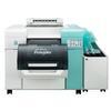 FujiFilm DL600 Ink Jet Paper 12x328 L (Print Yield 210)