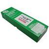Fujifilm CP-40/43 FA Control Strip (30Strips) For RA-4