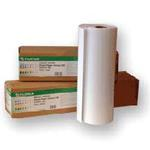 Fujifilm Adhesive Backed Vinyl Matte Media 5 mil - 44in.x40ft