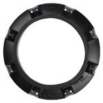 Profoto OCF Speedring (For B1/B2)