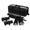 Profoto D1 Studio Kit 500/500 Air w/o Air Remote