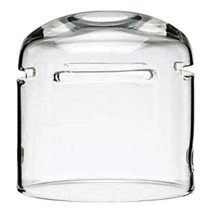 Profoto Glass Cover 75 mm Clear UNC (Uncoated)