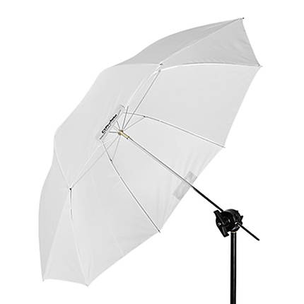Profoto Umbrella Shallow Translucent M (105cm/41)