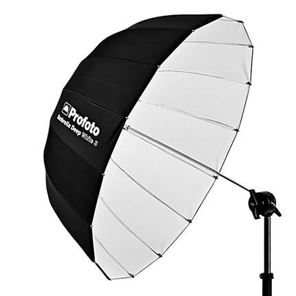 Profoto Umbrella Deep White S (85cm/33)