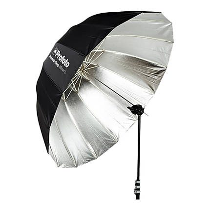 Profoto Umbrella Deep Silver L (130cm/51)