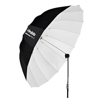 Profoto Umbrella Deep White XL (165cm/65)