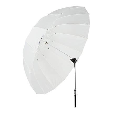 Profoto Umbrella Deep Translucent XL (165cm/65)