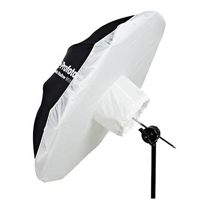 Profoto Umbrella L Diffusor -1.5