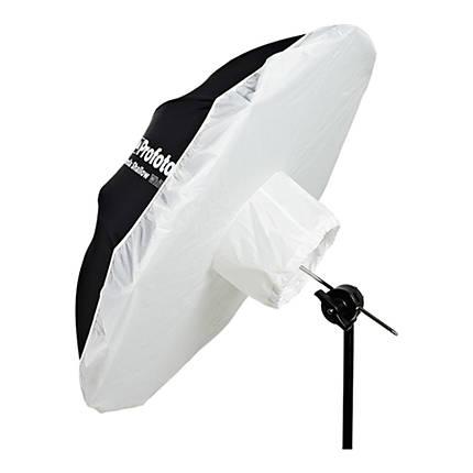 Profoto Umbrella XL Diffusor -1.5