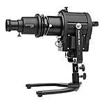 Profoto Projection attachment for Dedolight