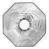 Profoto OCF Beauty Dish Silver 2
