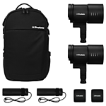 Profoto - B10 AirTTL Duo Kit