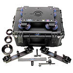 Dana Dolly Portable Dolly System Rental Kit DDURK1