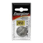 Photo Brand CR2450 Lithium Battery (sold by the battery)