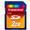Transcend 2GB 30x Secure Digital Memory Card