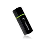 Transcend P5/P6 Compact USB Card Reader