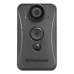 Transcend DrivePro Body 20 Camera