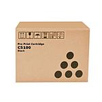 Ricoh Pro C5100 Print Toner Cartridge (Black)