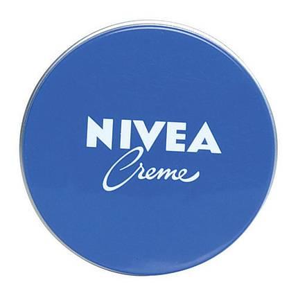 Nivea Skin Creme 60ml Tin