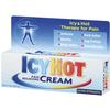 Icy Hot Cream 1.25oz Extra Strength Pain Relief