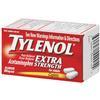 Tylenol Extra Strength Caplets 24ct