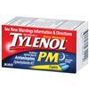 Tylenol PM Caplets 24ct