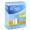 Tampax Pearl Tampons 18pack Regular Unscented