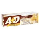 A  and  D Ointment 4oz Tube