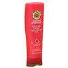 Herbal Essence Conditioner 10oz Color Me Happy