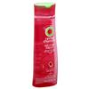 Herbal Essence Shampoo 10oz Color Me Happy