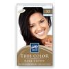 Dark Brown Hair Color #30 Convenient Applicator Included Lucky Brand