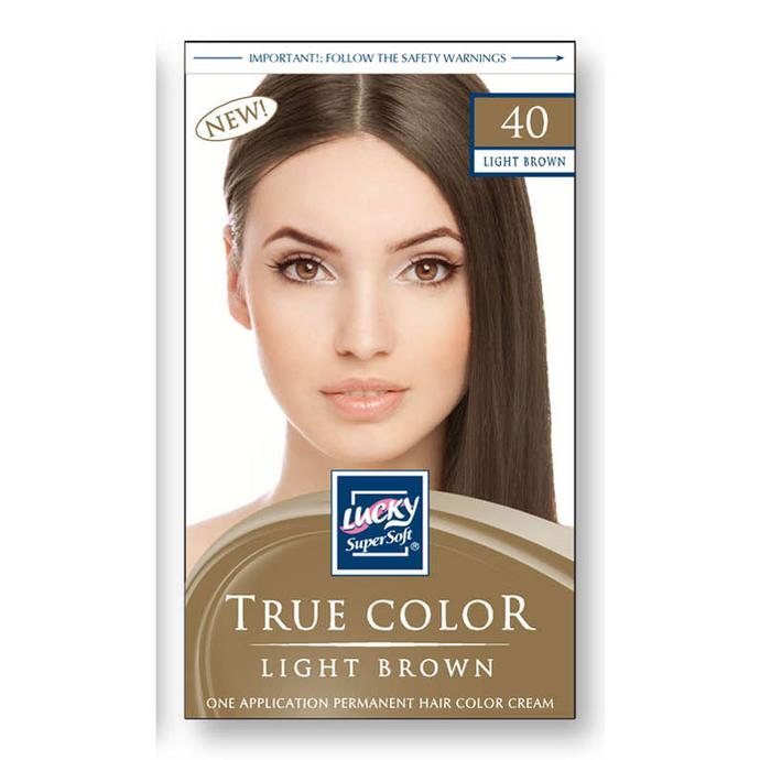 Image Is Loading Oriflame Hair X Dye True Colour Radiant