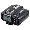 Godox X1 TTL Flash Trigger (Transmitter) for Nikon